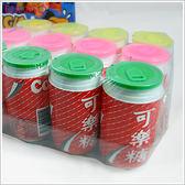 《不囉唆》可樂糖 零食/糖果/食品/古早味(不挑色/款)【A428239】