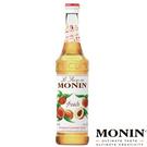 【MONIN】Peach / 水蜜桃糖漿...