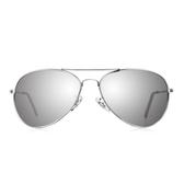 偏光式3D眼鏡3D眼鏡