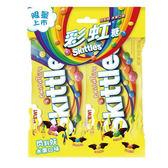 彩虹糖閃到妖水果口味113.4g【愛買】