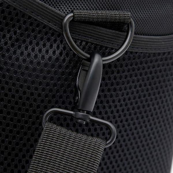 尼康相機包 單眼便攜單肩攝影包