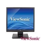 ViewSonic VA708a 17吋5:4寬螢幕【刷卡分期價】