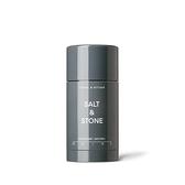 SALT & STONE - Vetiver & Santal - 體香劑