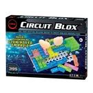 美國E-Blox 全能益智聲光積木-變化395 CB-395 公司貨