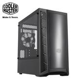 酷碼 Masterbox MB320L 機殼(MCB-B320L-KGNN-S00)