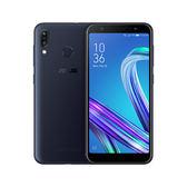 ASUS ZenFone Max ZB555KL 2G/32G 智慧型手機