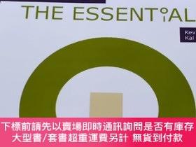 二手書博民逛書店articulate罕見storyline 2 beyond the essentialsY462663 ke