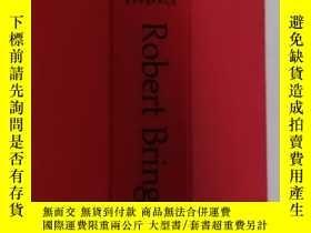 二手書博民逛書店Palatino罕見The Natural History of a TypefaceY137629 Robe