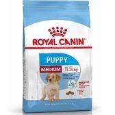 【寵物王國】法國皇家-AM32中型幼犬飼料15kg