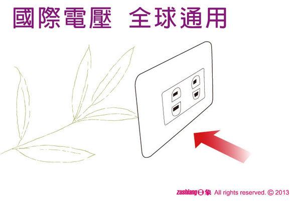 【艾來家電】【刷卡分期零利率+免運費】ZOL-LED27WL 日象27W LED省電燈泡(黃光)