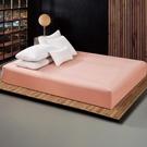 床罩 純色床笠單件床罩席夢思床墊防塵保護床套防滑固定1.8m薄棕墊定制【幸福小屋】