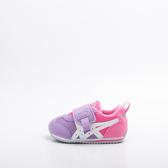 Asics  IDAHO BABY KT-ES suku2 兒童學步鞋 TUB171-3501