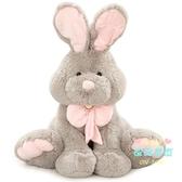 玩偶公仔 兔子公仔玩偶大號毛絨玩具布娃娃可愛睡覺抱女孩萌韓國T