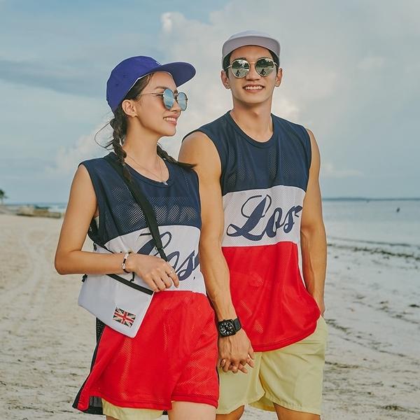 【現貨】網紅款度假海邊沙灘復古圓形女金屬銀色反光太陽眼鏡梨卡CLA134