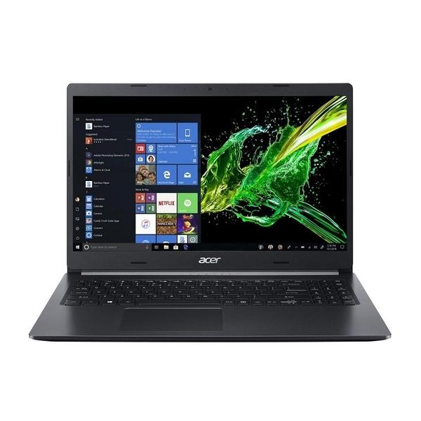宏碁 acer A515-54G 黑 480G SSD純固態特仕版【升8G/i5 10210U/15.6吋/MX250/Full-HD/IPS/筆電/Buy3c奇展】Aspire 52C4