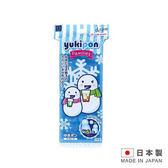 日本小久保 delijoy Yukipon 雪人製冰盒 IN-KK212