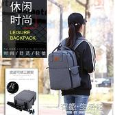 佳能相機包後背小型5d4女男尼康索尼微單專業攝影包單反包大容量 有緣生活館