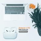 NCC認證 Seehot AIRDUOS LiTE 真無線藍牙耳機 藍牙5.0 觸控無線耳機 帶充電倉 迷你磁吸藍芽耳麥