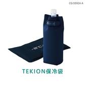 【SHARP 夏普】貼心適溫保冷袋TEKION COOLER -CQ-SS92T-A