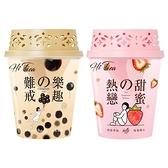花仙子 Hi Tea奶茶香氛(250ml) 款式可選【小三美日】