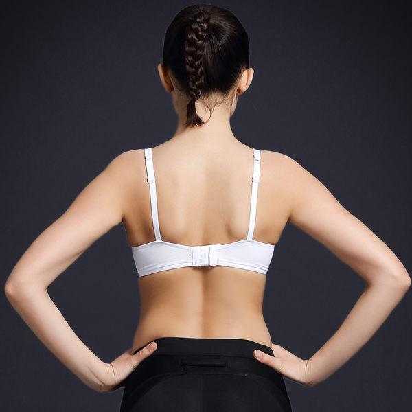 女無鋼圈胖MM特大碼罩杯胸罩-12360001028