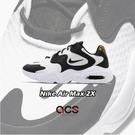 【六折特賣】Nike 休閒鞋 Air M...