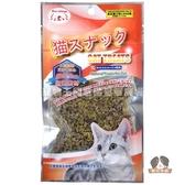 【寵物王國】魔法村Pet Village/PV-311-0501 PV貓咪葉綠薄荷潔牙粒50g