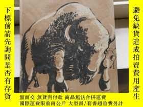 二手書博民逛書店history罕見of the American fur trade of the far westY2136