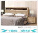 《固的家具GOOD》111-1-AM 莫蘭迪5尺床頭箱【雙北市含搬運組裝】