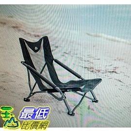 [COSCO代購]  Cascade 戶外 摺疊椅 _W1048020