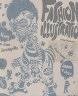 二手書R2YBb《Fashion Illustration 1+2 各1CD》2