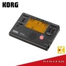【金聲樂器】全新 KORG TM-60 ...
