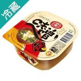 十全味噌-原味500G/盒【愛買冷藏】