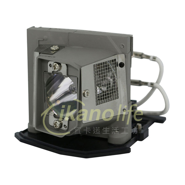 SANYO-OEM副廠投影機燈泡POA-LMP133/ 適用機型CHSP8CS01GC01、PDG-DSU3000C