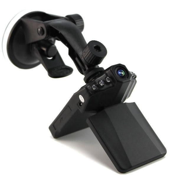 【強尼 3c】行車紀錄器 專用吸盤支架 車用支架