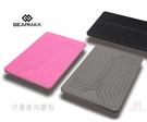 光華商場。包你個頭 含運【wiwu】吉瑪仕 macbook 新款 13 吋 pro 守護者 保護套 邊框防震 內袋