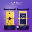 ☆三星Samsung Note3 N9000 卡來登KALAIDENG 側翻式皮套Samsung Note3 N9000 皮套【清倉】