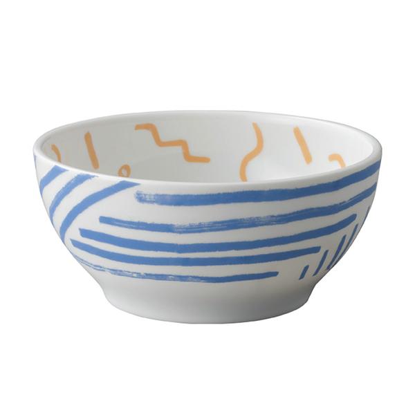 日本KINTO REMIX DON 泡麵碗(藍/灰/淺綠) - 共3色