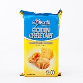 麥比客黃金乳酪塔-生活工場