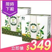 歐可茶葉OK TEA 冷茶-烏龍茶/蜜香紅茶/鮮綠茶/四季春青茶(30入) 款式可選【小三美日】$399