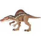 《 Jurassic World 》侏儸紀世界-脊背龍 / JOYBUS玩具百貨