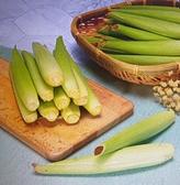 [COSCO代購] W128738 有機帶殼玉米筍2.5公斤