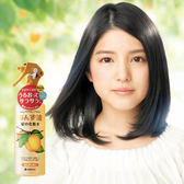 日本 柳屋 Yanagiya 杏桃護髮噴霧 170ml 護髮 順髮 頭髮噴霧