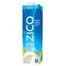 ZICO 100% 椰子水1000ml【愛買】