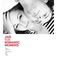 爵士浪漫時光 CD  Jazz For Romantic Moments 披頭四 柯爾波特 法