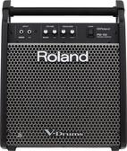 凱傑樂器 Roland PM-100  V-Drum 80瓦 電子鼓 音箱