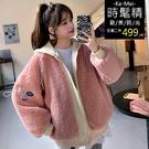 克妹Ke-Mei【AT64534】PIN...