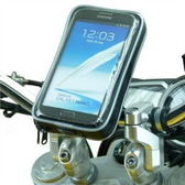 iphone 6 plus 5 5s iphone6 16gb 64gb 128gb lte 掀蓋皮套手機架機車衛星導航支架摩托車架