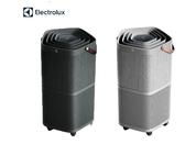 【歐風家電館】伊萊克斯 高效能 抗菌 空氣清淨機 PA91-406DG PA91-406GY
