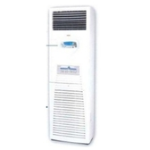 (含標準安裝)萬士益變頻冷暖落地箱型分離式冷氣MAS-112VH/RX-112VH